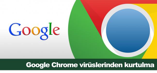 Hyping Paulsons Big Regulatory Reform >> Google Chrome Virusleri Nasil Silinir Web Tasarimci